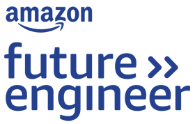 Amazon future engineers